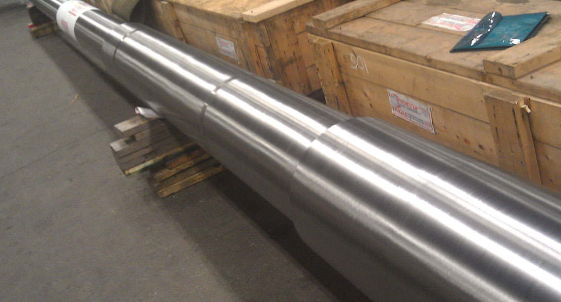 machined-shaft-photo-3