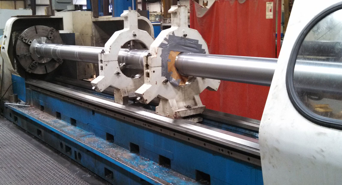 machined-shaft-photo-5